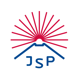 jsp_logo_rectangle